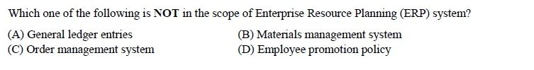 online practice test - Production and Industrial Engineering